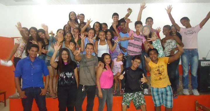 web_FLG_projektwoche_Brasilien